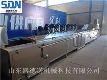 SDN-800全自动天麻蒸煮机