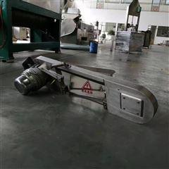 全自动带式锯