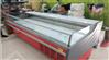 廣東豆制品保鮮柜、河粉保鮮冷藏柜廠家直銷
