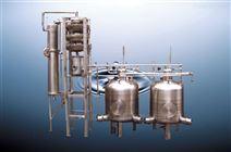 赤霞珠白蘭地蒸餾釀酒設備選鑫華輕工