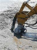 小型液压淤泥泵污泥泵泥浆泵批发