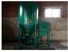 立式干粉混合机器