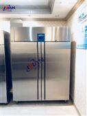 不銹鋼廚房商用制冷設備冷藏冷凍柜廠家直銷