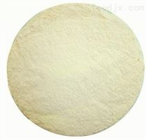 發芽糙米糊生產設備