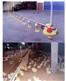 肉雞蛋雞自動飲水系統