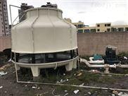 吉林圆形冷却塔,100T普通水塔厂家直供