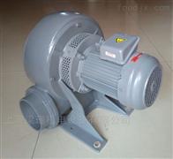 0.4KWPF100-05H隔热直叶式鼓风机