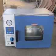 DZF-6053真空干燥箱使用方便迅速