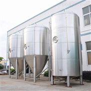 长期出售二手微生物发酵罐