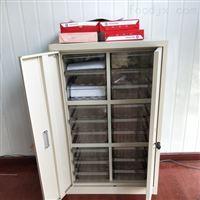 文件柜文件资料存放的A4文件柜生产厂家