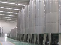 實驗型果汁生產線價格