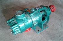 華潮KCB-300齒輪泵直銷