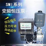 家用220V多级离心变频增压泵