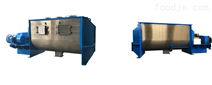 WLDC-鋰電螺帶混合機
