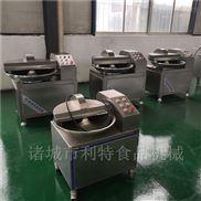 ZB-40-供应全自动蔬菜肉类斩拌机肉制品加工设备