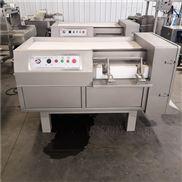 550型-供应商用全自动肉丁切丁机 高效节能