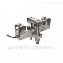 QCX-P系列旁压式荷重传感器
