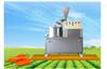 全自动种子丸粒化机