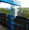 鐵路煤炭運輸抑塵劑價格合理
