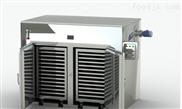 RXH型系列熱風循環烘箱