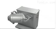 SWH型系列三维运动混合机