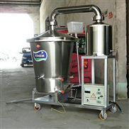 白酒蒸餾設備專業烤酒設備