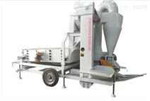 5XZC种子加工器车系列