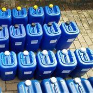 板式換熱器片清洗劑市場價格