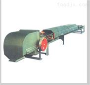 TDSQ系列气垫式胶带输送机