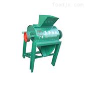 糧食專用破渣機器