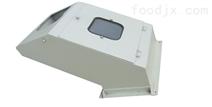 TCXP系列磁选机器