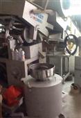 新型大豆花生茶籽榨油机器