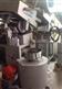 新型大豆花生茶籽榨油機器