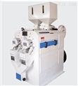CFN25B型低温升碾米机