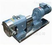 进口凸轮转子泵(欧美品牌)美国KHK