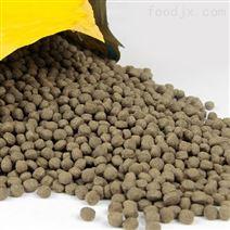 宠物食品生产加工用DL70双螺杆膨化主机