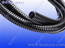 PP波纹软管,PE软管,阻燃塑料软管