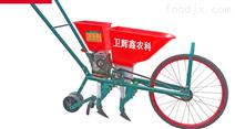 BJY-1型玉米單行精密播種機
