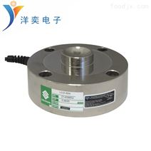 世銓PSD輪輻式傳感器LCD-100tM