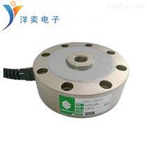 世銓PSD輪輻式傳感器PSD-200Kg