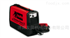 TELWIN DIGITAL CAR SPOTTER 5500焊机
