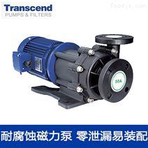 电镀耐酸碱卧式泵 创升品质优选