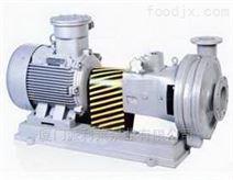 进口可调间隙研磨泵转子泵美国KHK