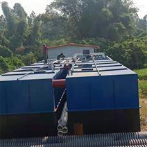 养猪养殖污水处理设备