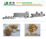 TSE65-s大豆拉丝蛋白组织蛋白设备供应厂家