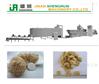 大豆拉絲蛋白組織蛋白設備供應廠家
