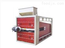 5XFJ型平面分級機器