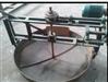 加厚鑄鐵莜麥炒鍋