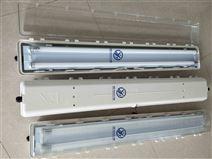 BYD705系列防爆防腐全塑荧光灯 BYD705