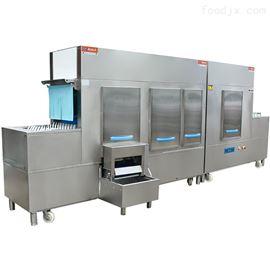 GYXW-4700干燥设备厂家~大型商用洗碗机